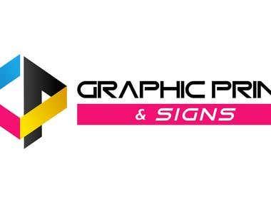 Logo redesign  proposal