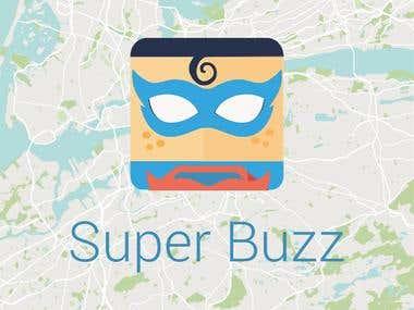 SuperBuzz