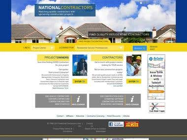 Nationalcontractors.com