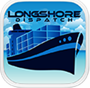 Longshore Dispatch