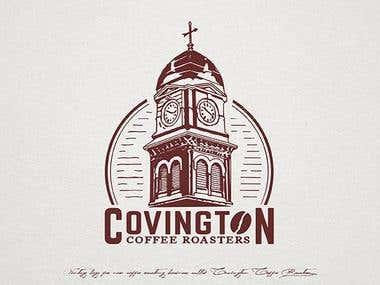 07a_Covington Coffee Roasters