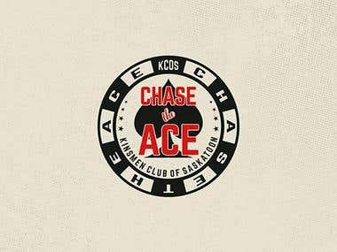 08a_Chase the Ace - Card game