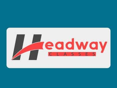 Headway Classes