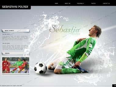 Sebista Polter