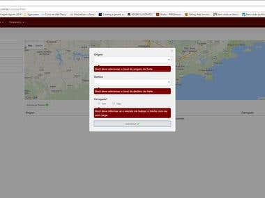 www.sigasystem.com.br