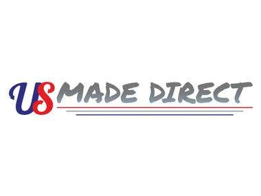 US Made Direct