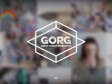 gorg.com.au