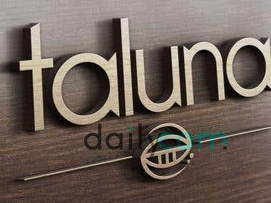 Branding renouvelé pour l'hôtel Taluna des Maldives