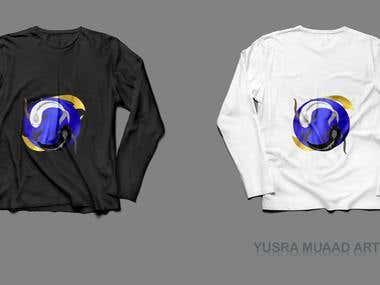 Logo/T-shirt