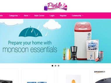 www.pinklle.com