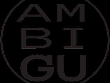 ambigu logo 2