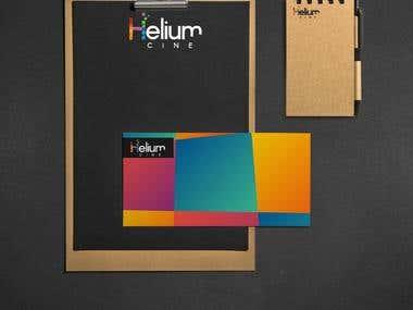 Helium Cine