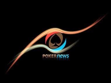 PokerNews.com