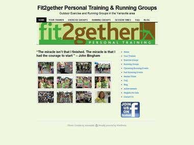 fit2getherrunners.com.au