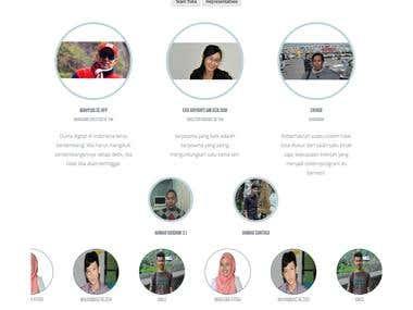 website company sekolahpintar.net