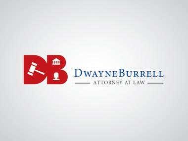 Dwayne Burrell