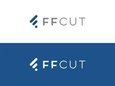 FFCUT Logo