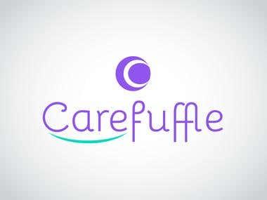 Carefuffle log