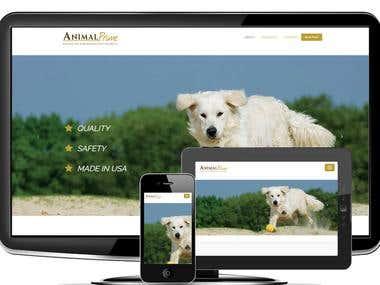http://www.animalprime.com/