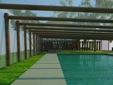 Maramures Resort