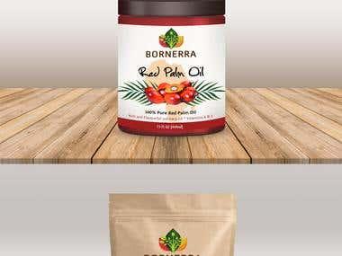 packaging & branding 4