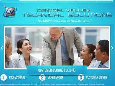 CenValleyTech
