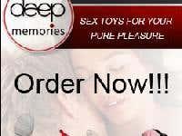 Semiprecious.com, Deepmemories.com