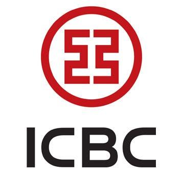 Bank ICBC