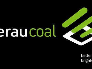 Berau Coal Indonesia