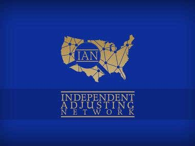 Independent Adjusting Network