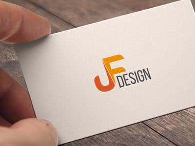 Fasion Logo Design