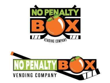 No Penalty Vending Company