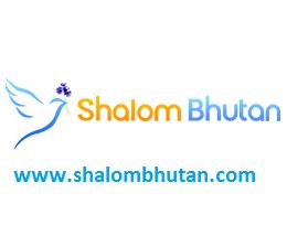 Shalom Bhutan