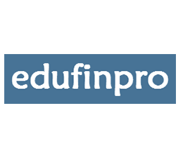 Edufinpro