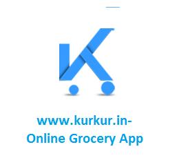 Kurkur