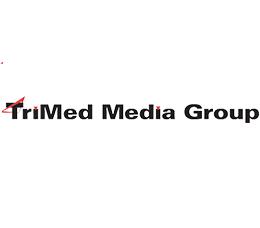 Trimed Media