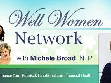 Well Women Network