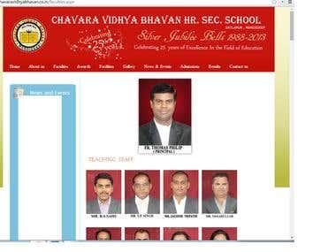 ttp://www.chavaravidhyabhavan.co.in/