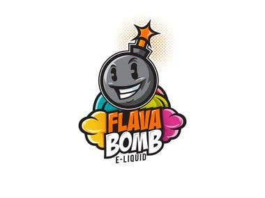 Flavabomb