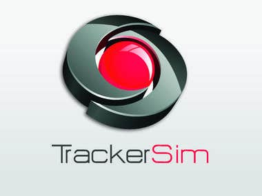 Tracker Sim, A German IT company