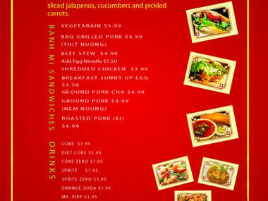 Pho.com Chinese Restaurant
