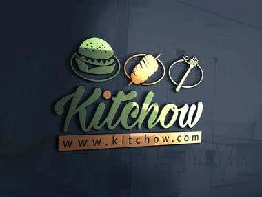 Logo Design...