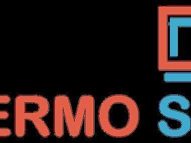 Logo Design for corporate