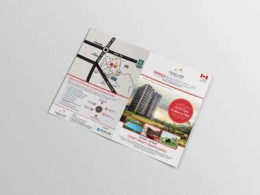 City Brochure