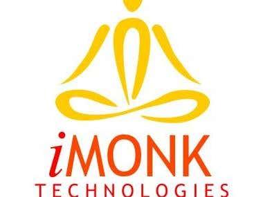 Logo Software Company