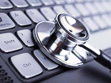 Medukator.hu - Health Education