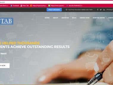www.tabwritingservices.com