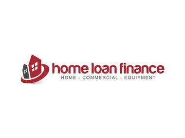 home loan finance