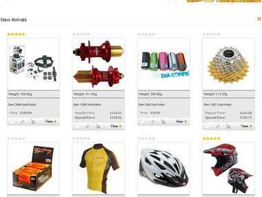 http://www.koo-bikes.com/