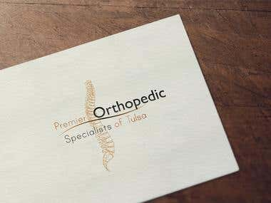 Premier Orthopedic Specialists of Tulsa